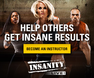 BB_LIVE_INSANITY_Banner-Help_Others-300x250